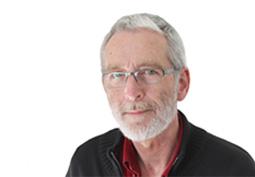Bernhard Arens