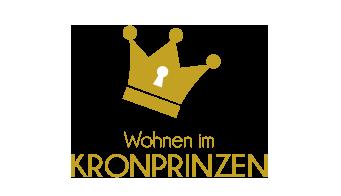 Logo Zum Kronprinzen